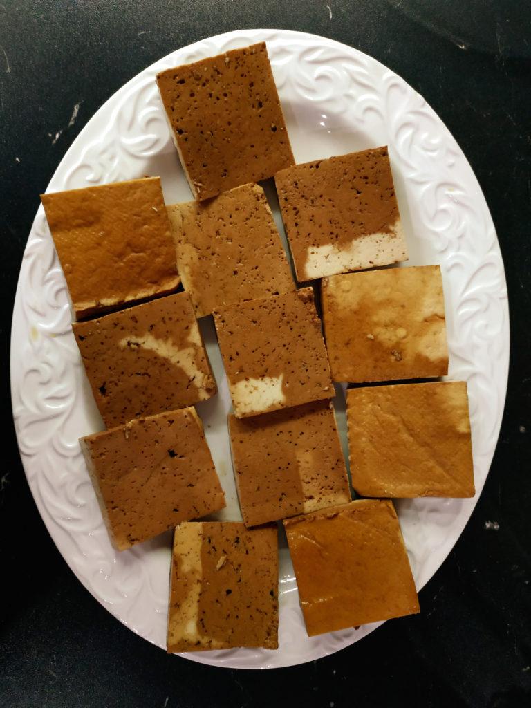 tofu po gruzinsku 2