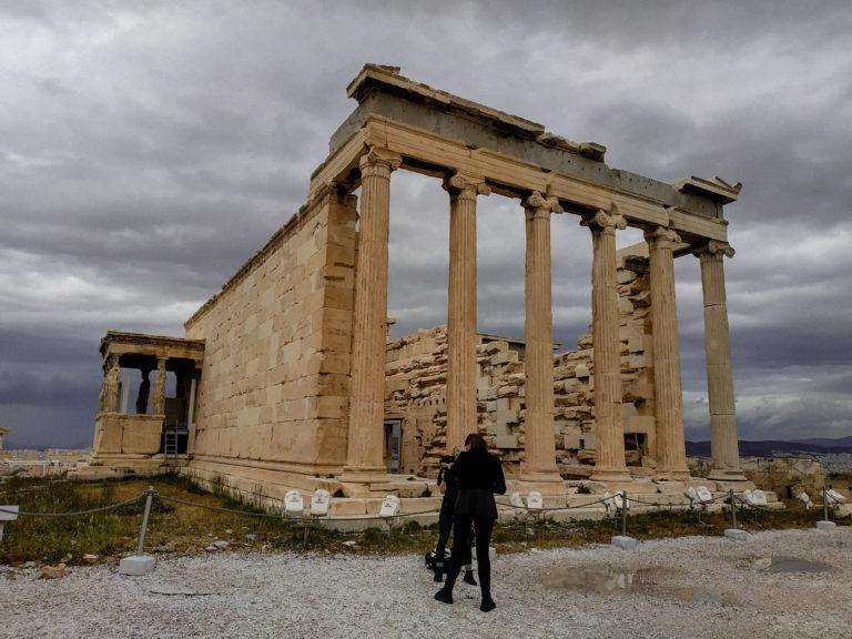 akropol ateny 2