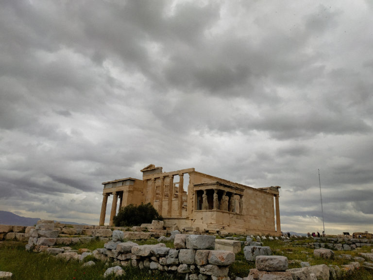 akropol ateny 3