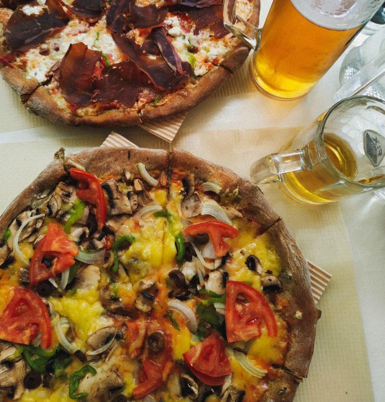 mystic-pizza-athens